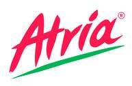800px-Atrian_logo