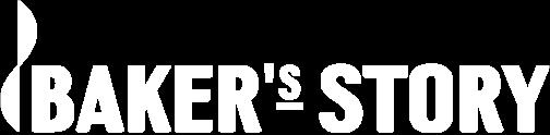 Baker_s_Story_logo_horizontal