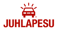 Juhlapesu-vaaka-logo-r-srgb-1200px