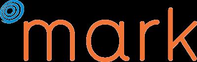 mark-logo.png