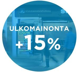 ULKOMAINONTA2018