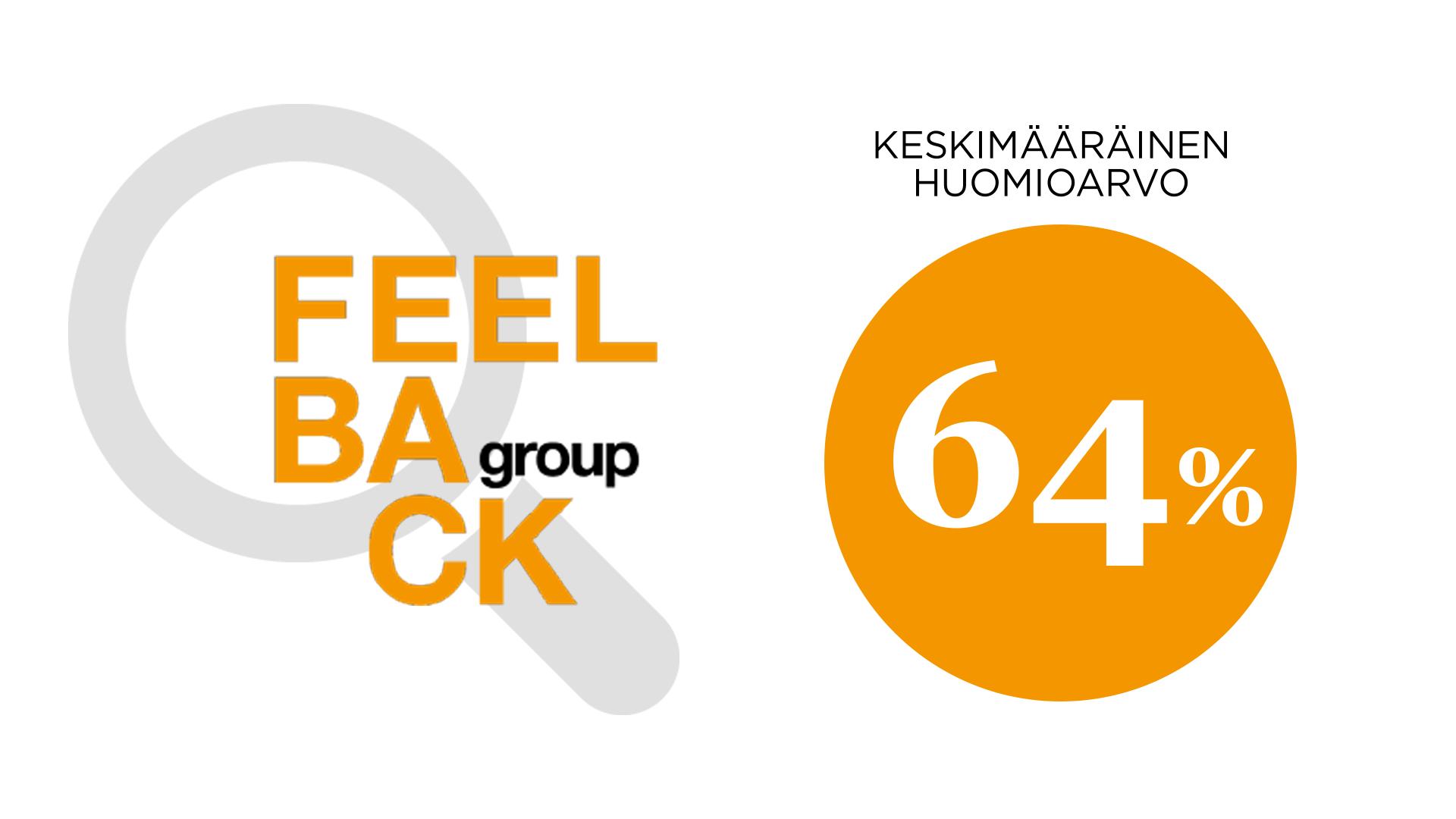 feelback_huomioarvo