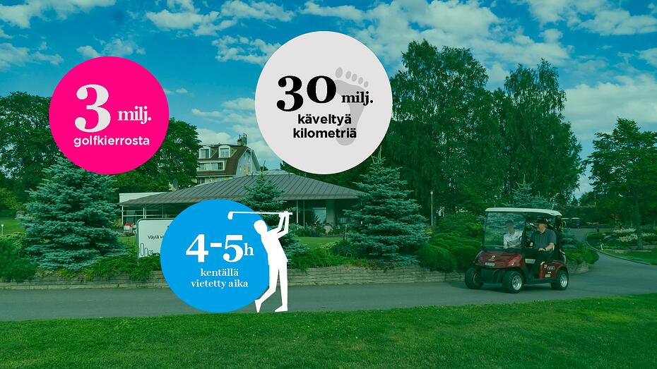golf_väylä_kuva.jpg