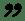 heittomerkki