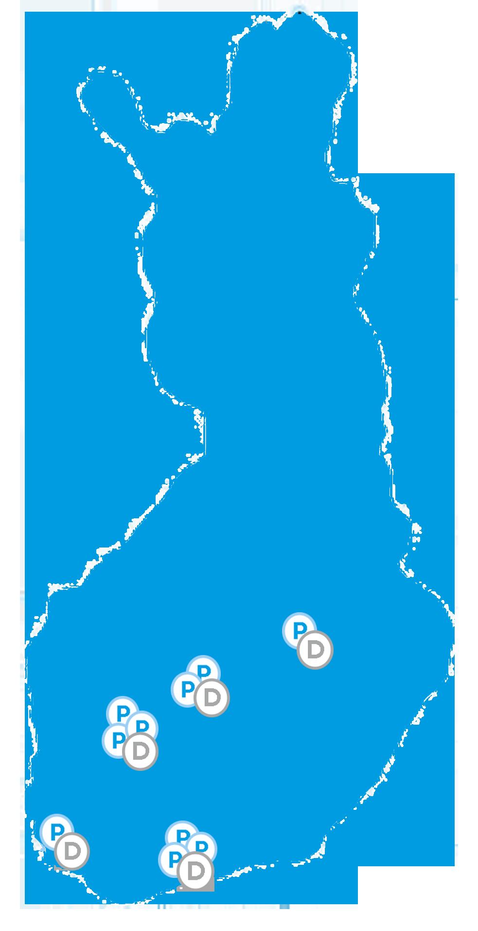 suomenkartta_kaupunkikeskustat_11102018