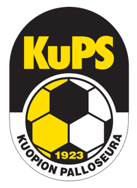 KuPS_logo