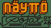 nayttopojat-logo