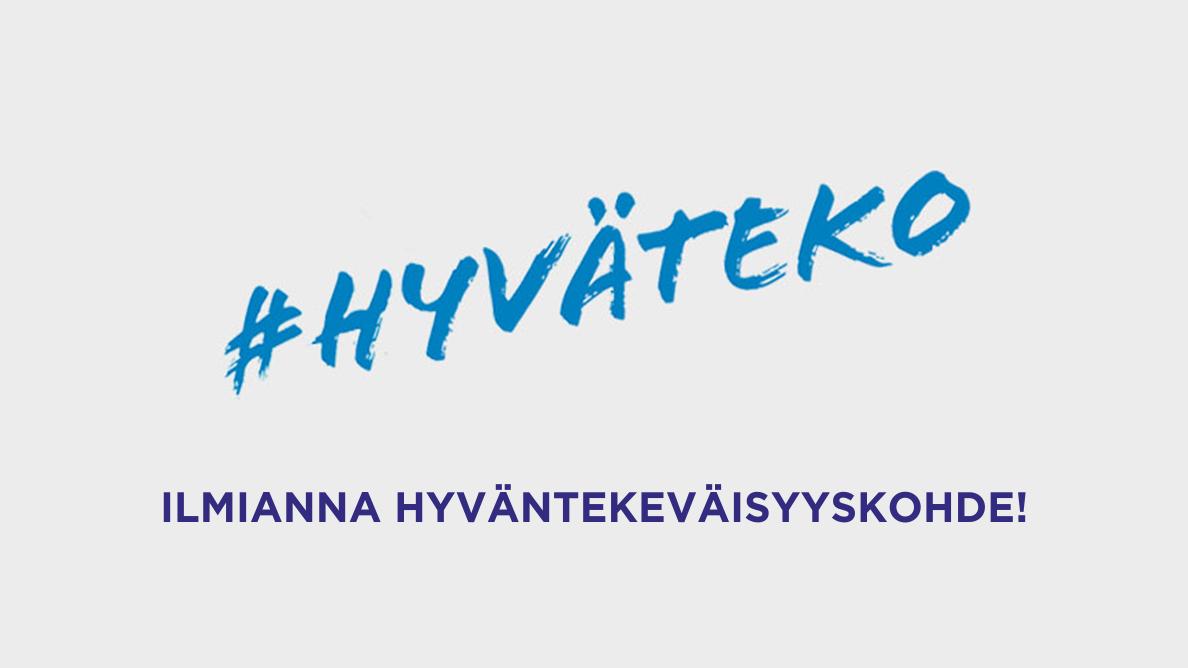 hyvateko_ilmianna