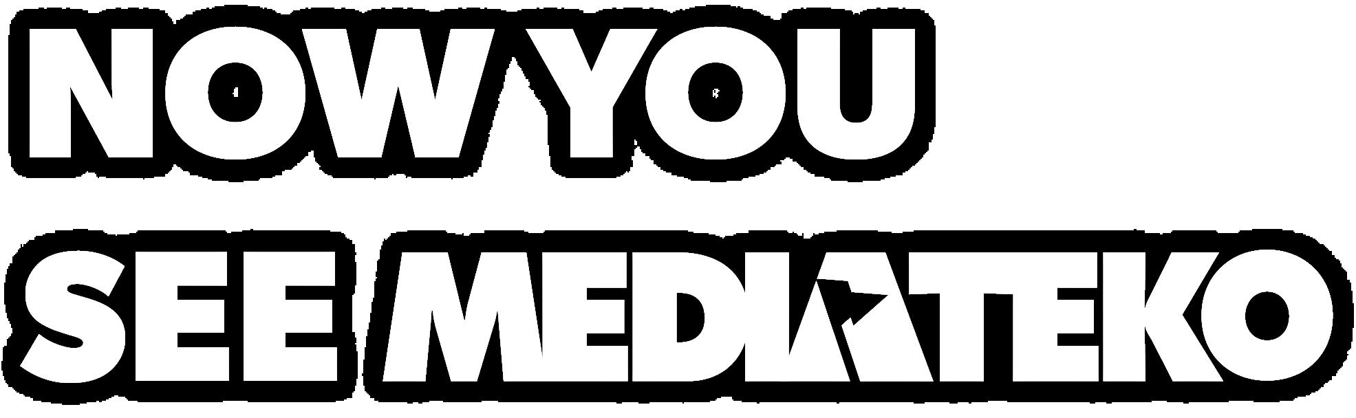 mediateko-kesä-otsikkokuva