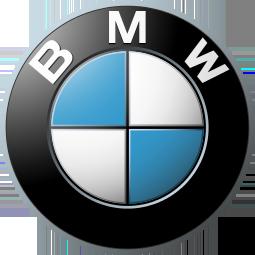 referenssi-bmw-logo