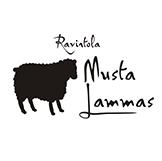 referenssi-mustalammas-logo