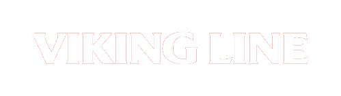 vikingline-logo-1
