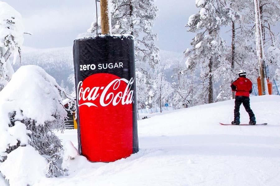 levi pehmo coca-cola (5)